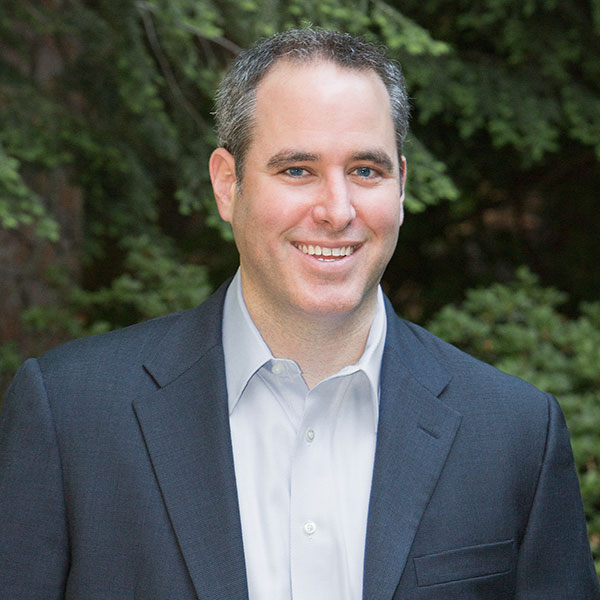 Greg Friedman