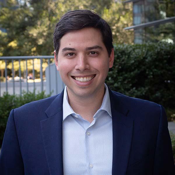 Jared Schlosser